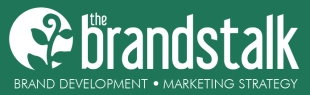 brand development and marketing strategy for small businesses
